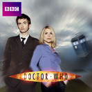Doctor Who: New Earth