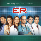 ER: Full Moon, Saturday Night