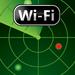 Open WiFi Spots HD - Free Wi-Fi Finder (iPad Version)