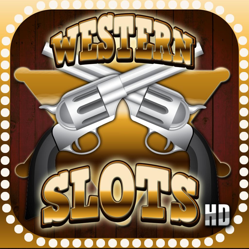 Aces High Western Slots Casino - Vegas-Style Slot Machine, Bingo, Video Poker & Blackjack Game Pro
