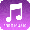 Alfadevs - Free Music Download Pro - Mp3 Downloader for SoundCloud®.  artwork