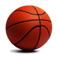 Basketball Z