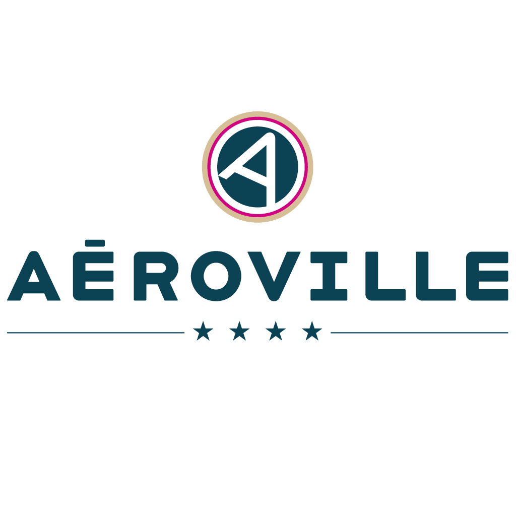 A roville for iphone worst app reviews ratings for all versions versi - Aeroville centre commercial ...