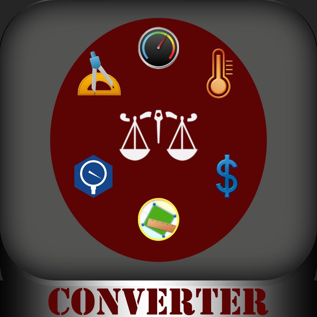 Unit Conversion Tool Keygen
